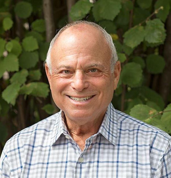 Dr James Photo